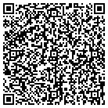 QR-код с контактной информацией организации № 28 ЦЕНТРАЛЬНАЯ РАЙОННАЯ
