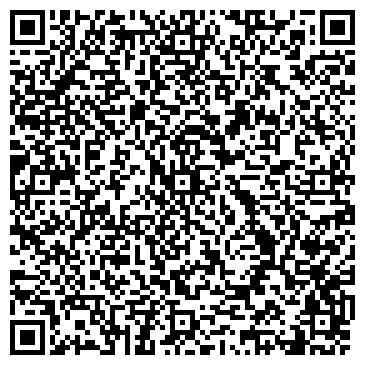 QR-код с контактной информацией организации ПАРТНЕР ТОРГОВОЕ ПРЕДПРИЯТИЕ