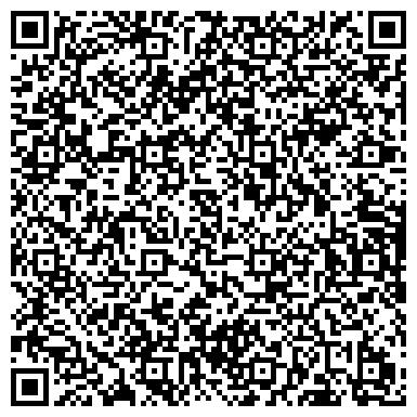 QR-код с контактной информацией организации БОГУЧАНСКОЕ ПРОИЗВОДСТВЕННОЕ ОПТОВО-РОЗНИЧНОЕ ПРЕДПРИЯТИЕ