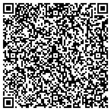 QR-код с контактной информацией организации ИМНС РОССИИ ПО БОГУЧАНСКОМУ РАЙОНУ