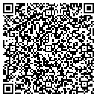 QR-код с контактной информацией организации МАНЗЯТОРГ