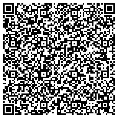 QR-код с контактной информацией организации БОГУЧАНСКИЙ РАЙКООПТОРГ ТОРГОВОЕ ПРЕДПРИЯТИЕ