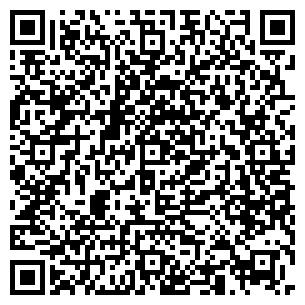 QR-код с контактной информацией организации ГОВОРКОВОЛЕС