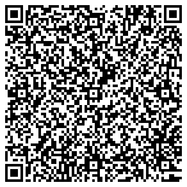 QR-код с контактной информацией организации ЧУНОЯРСКОЕ ТОРГОВО-ПРОИЗВОДСТВЕННОЕ ПРЕДПРИЯТИЕ