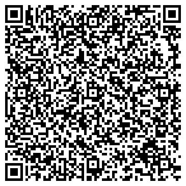 QR-код с контактной информацией организации СБ РФ № 2402 БОГУЧАНСКОЕ ОТДЕЛЕНИЕ