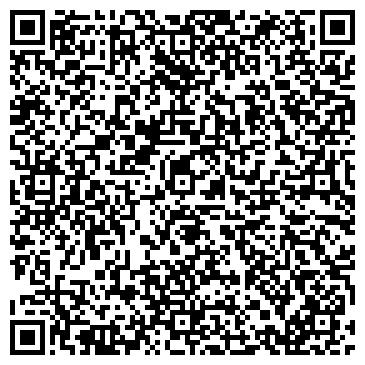 QR-код с контактной информацией организации ИНВЕСТИЦИОННЫЙ ЕНИСЕЙСКИЙ ОБЪЕДИНЕННЫЙ БАНК