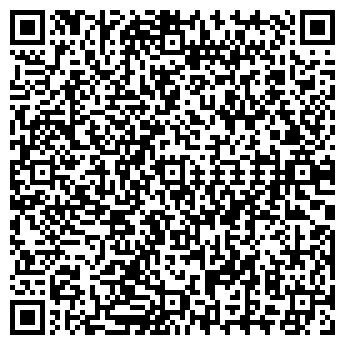 QR-код с контактной информацией организации ВИТИМЖИЛСТРОЙ, ОАО