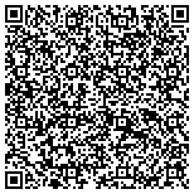 QR-код с контактной информацией организации БОДАЙБИНСКАЯ РАЙОННАЯ САНИТАРНО-ЭПИДЕМИОЛОГИЧЕСКАЯ СТАНЦИЯ