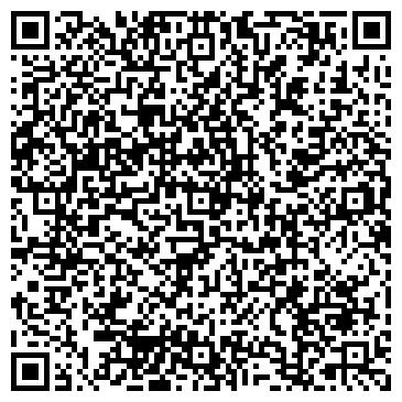 QR-код с контактной информацией организации ЛЕНЗОЛОТОТОРГ КОММЕРЧЕСКОЕ ПРЕДПРИЯТИЕ