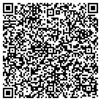QR-код с контактной информацией организации СБ РФ № 2345 БОЛОТНИНСКОЕ