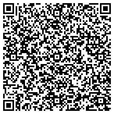 QR-код с контактной информацией организации БОЛОТНИНСКИЙ ПРОТИВОТУБЕРКУЛЕЗНЫЙ ДИСПАНСЕР