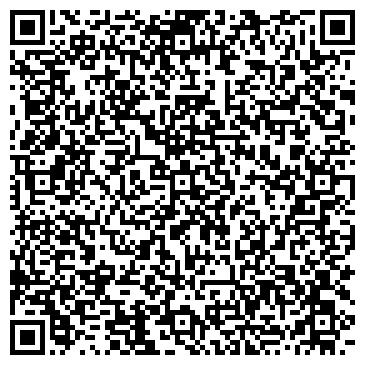 QR-код с контактной информацией организации БОЛЬШЕМУРТИНСКАЯ АКЦИОНЕРНАЯ ПМК
