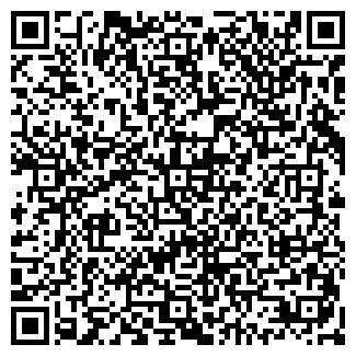 QR-код с контактной информацией организации ТАЛОВСКОЕ, ЗАО