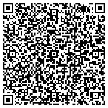 QR-код с контактной информацией организации СИБИНТЕК АЧИНСКИЙ ФИЛИАЛ