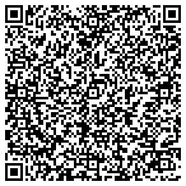 QR-код с контактной информацией организации ЕНИСЕЙ АССОЦИАЦИЯ КРЕСТЬЯНСКИХ ФЕРМЕРСКИХ ХОЗЯЙСТВ