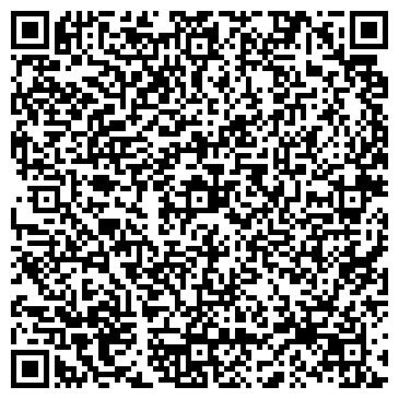 QR-код с контактной информацией организации ПРЕДИВИНСКИЙ ЛЕСПРОМХОЗ, ГП