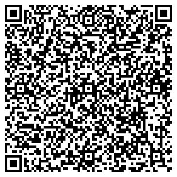 QR-код с контактной информацией организации № 4178 СБ РФ БОРЗИНСКОЕ