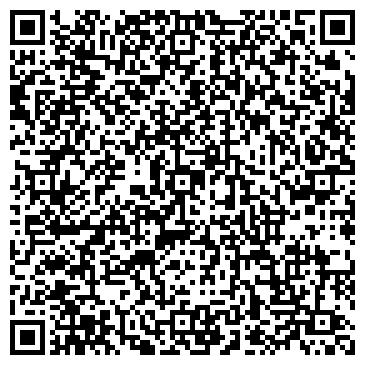 QR-код с контактной информацией организации РАСЧЕТНО-КАССОВЫЙ ЦЕНТР БОРЗЯ