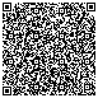 QR-код с контактной информацией организации ЧИТАГЕОЛОГИЯ БОРЗИНСКОЕ ПРОИЗВОДСТВЕННО-ЭКСПЕРИМЕНТАЛЬНОЕ ПРЕДПРИЯТИЕ
