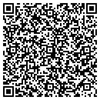 QR-код с контактной информацией организации ЗАБАЙКАЛЕЦ КОЛХОЗ