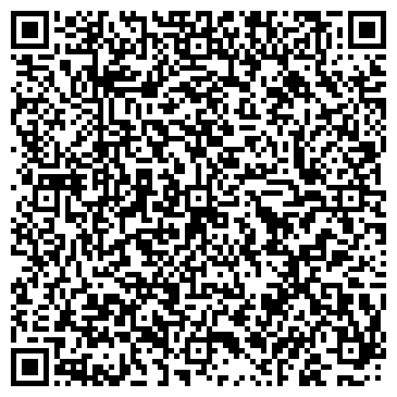 QR-код с контактной информацией организации ЮЖНОЕ ПРЕДПРИЯТИЕ ЭЛЕКТРОСЕТЕЙ ФИЛИАЛ