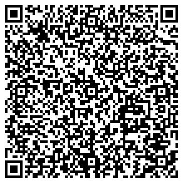 """QR-код с контактной информацией организации ОАО """"Харанорский разрез"""" Филиал ОАО """"Суэк"""""""