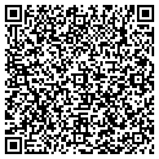 QR-код с контактной информацией организации ПИВОВАР ЗАО