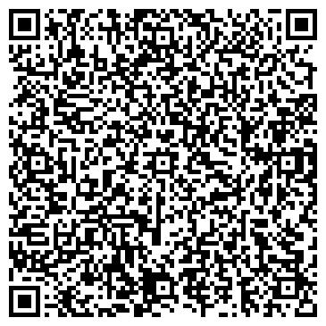 QR-код с контактной информацией организации ЭЛЕКТРОКОМПЛЕКТСЕРВИС, ЗАО