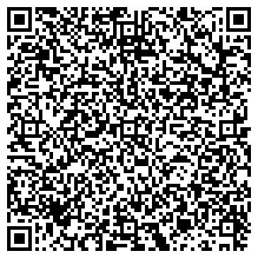 QR-код с контактной информацией организации КОМБИНАТ ПРОИЗВОДСТВЕННЫХ ПРЕДПРИЯТИЙ, ЗАО