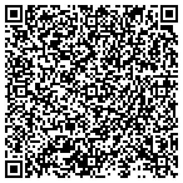 QR-код с контактной информацией организации ОАО ЦЕНТРАЛЬНЫЙ РЕМОНТНО-МЕХАНИЧЕСКИЙ ЗАВОД
