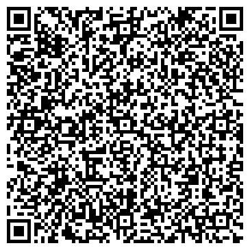 QR-код с контактной информацией организации ФИРМА БРАТСКТОРГТЕХНИКА, ООО