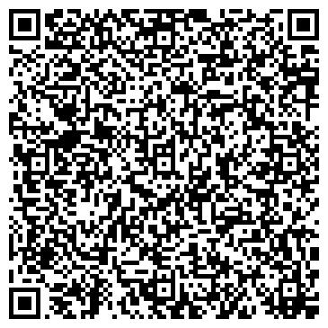 QR-код с контактной информацией организации ВОСТОКСИБЭНЕРГОСТРОЙ, ОАО