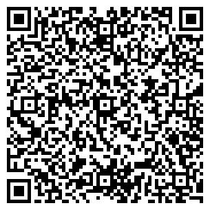 QR-код с контактной информацией организации ФРБ