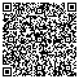 QR-код с контактной информацией организации ООО ПУРСЕЙ