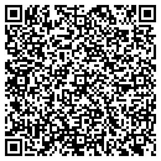 QR-код с контактной информацией организации ОАО ЗСТЭМИ-2