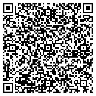 QR-код с контактной информацией организации СИБТЕЛНЕТ, ООО
