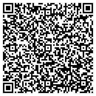 QR-код с контактной информацией организации ВСЭМ-ЭЛНА, ООО