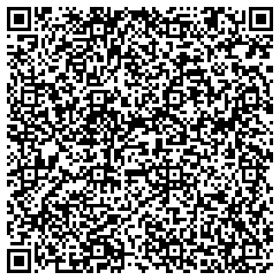 QR-код с контактной информацией организации ГОУ БРАТСКИЙ ГОСУДАРСТВЕННЫЙ УНИВЕРСИТЕТ ФЕДЕРАЛЬНОГО АГЕНТСТВА ПО ОБРАЗОВАНИЮ.