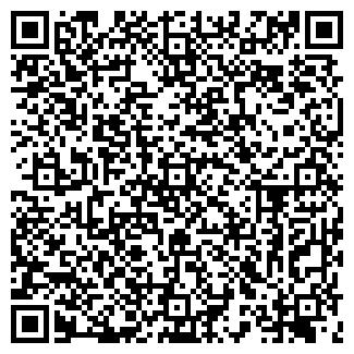 QR-код с контактной информацией организации № 13, МП