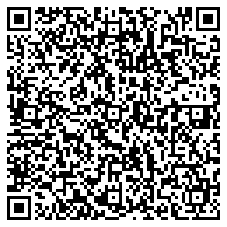 QR-код с контактной информацией организации БРАТСК