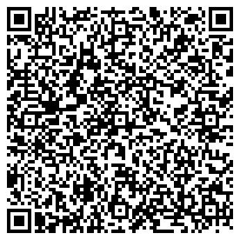 QR-код с контактной информацией организации СИСТЕМЫ ТЕПЛООБЕСПЕЧЕНИЯ, ЗАО
