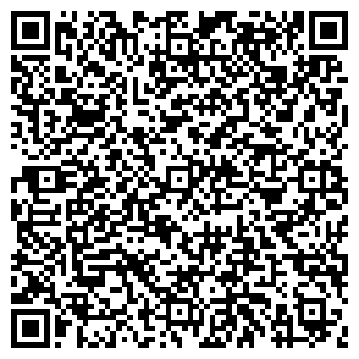 QR-код с контактной информацией организации НИВА, ОАО