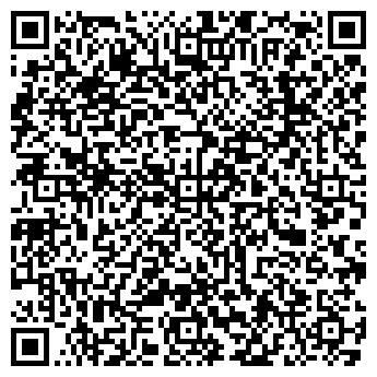 QR-код с контактной информацией организации КОМБИНАТ ДЕТСКОГО ПИТАНИЯ