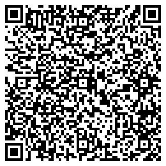 QR-код с контактной информацией организации ФИРМА ОВИС