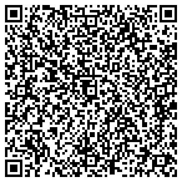QR-код с контактной информацией организации АКТРЕЙД АККУМУЛЯТОРНАЯ КОМПАНИЯ