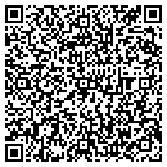QR-код с контактной информацией организации ВАГО