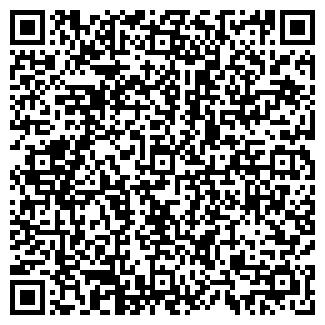 QR-код с контактной информацией организации СИБ-ЭКОМЕТАЛЛ, ООО