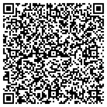 QR-код с контактной информацией организации БРАТСКИЙ ЦЕЛЛЮЛОЗНО-КАРТОННЫЙ КОМБИНАТ