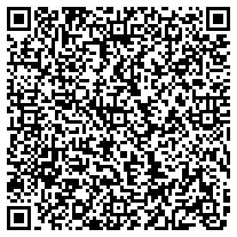 QR-код с контактной информацией организации ЗАО БРАТСКИЕ ЭЛЕКТРИЧЕСКИЕ СЕТИ