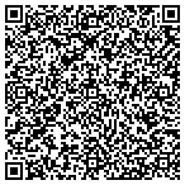 QR-код с контактной информацией организации ПЛЕМЕННОЙ РЕПРОДУКТОР ФЕДЕРАЛЬНОЕ, ГУП